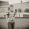 Ryan Hummel 6729
