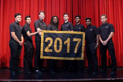 SeniorLeadership2017IMG_5148