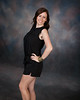 Abby Black IMG_0356