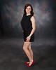 Abby Black IMG_0353