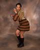 Adrianna Washington IMG_6311