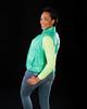 Adrianna Washington IMG_6282