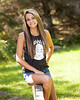 Adrienne Hall IMG_1030