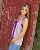 Adrienne Hall IMG_1012