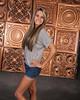 Adrienne Hall IMG_0924
