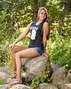 Adrienne Hall IMG_1039