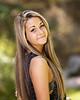 Adrienne Hall IMG_1033