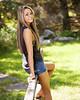 Adrienne Hall IMG_1031