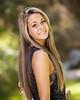 Adrienne Hall IMG_1032
