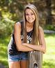Adrienne Hall IMG_1027