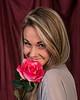 Adrienne Hall IMG_0921