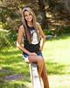 Adrienne Hall IMG_1028