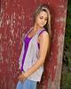Adrienne Hall IMG_1016