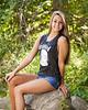 Adrienne Hall IMG_1038
