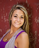 Adrienne Hall IMG_1015