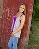 Adrienne Hall IMG_1011