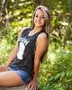 Adrienne Hall IMG_1041