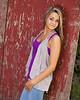 Adrienne Hall IMG_1018