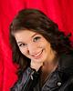 Alyssa Ostrander IMG_4734