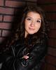 Alyssa Ostrander IMG_4741