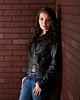 Alyssa Ostrander IMG_4742