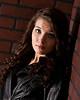 Alyssa Ostrander IMG_4746