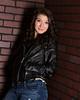 Alyssa Ostrander IMG_4738