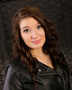 Alyssa Ostrander IMG_4719