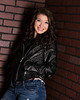 Alyssa Ostrander IMG_4739