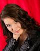 Alyssa Ostrander IMG_4732