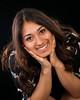 Esmeralda Morquecho IMG_4628