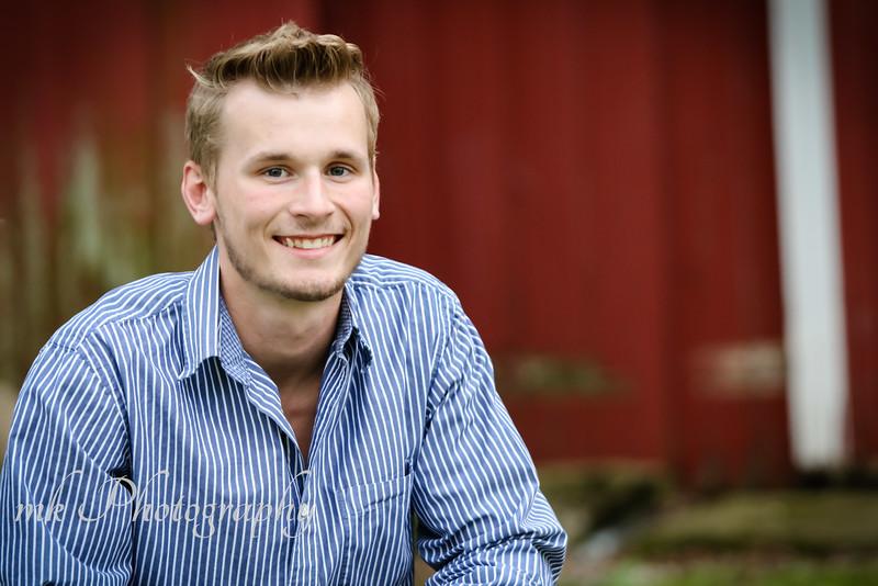 Jake Pierce 2533
