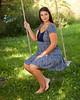 Kayla Harris IMG_2814