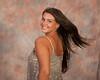 Kayla Harris IMG_2688
