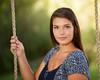 Kayla Harris IMG_2815