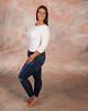 Kayla Harris IMG_2669