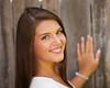 Kayla Harris IMG_2808