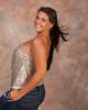 Kayla Harris IMG_2689