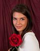 Kayla Harris IMG_2666