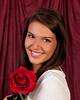 Kayla Harris IMG_2667