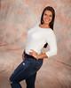 Kayla Harris IMG_2672
