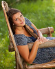 Kayla Harris IMG_2834