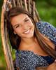 Kayla Harris IMG_2836