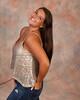 Kayla Harris IMG_2692