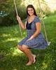Kayla Harris IMG_2816