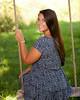 Kayla Harris IMG_2820