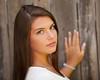 Kayla Harris IMG_2807