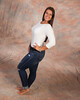 Kayla Harris IMG_2673
