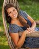 Kayla Harris IMG_2837