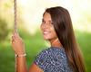 Kayla Harris IMG_2823